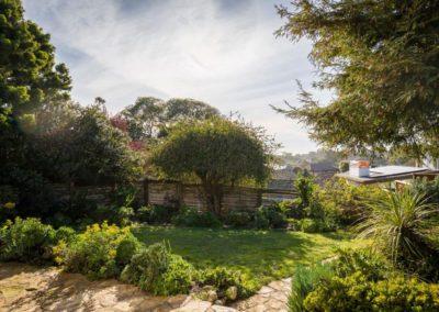 PORTFOLIO - INCA Landscape Management