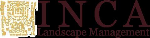 INCA Landscape Management
